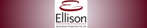 Ellison Properties