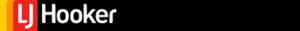 LJ Hooker Cairns Edge Hill Logo