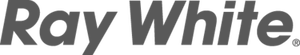 Ray White Browns Plains Logo