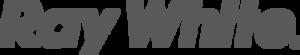 Ray White Berri Logo