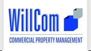 WILLCOM PROPERTY GROUP Logo