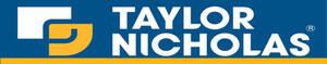 Taylor Nicholas - South Sydney