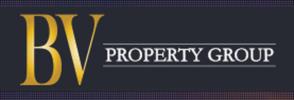 BV Property Group Logo