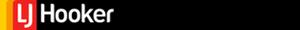 LJ Hooker Brisbane Central Logo