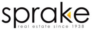 Sprake Real Estate - Harvey Bay