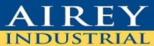 Airey Industrial Logo