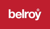 Belroy Property Logo