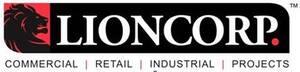 Lioncorp Commercial