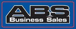 ABS Business Sales Logo