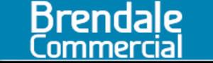Brendale Commercial & Industrial Logo