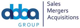 Abba Group Logo