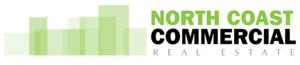 North Coast Commercial Real Estate Logo