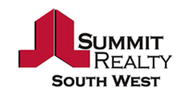 Summit Realty South West