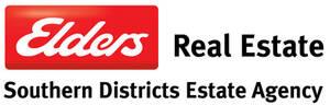 Elders South Districts Estate Agency