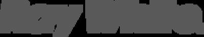 Ray White Melbourne CBD Logo