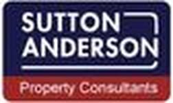 Sutton Anderson Logo
