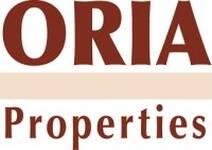 Oria Properties Logo