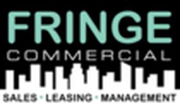 Fringe Commercial Logo