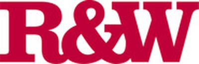 Richardson & Wrench Seaforth/Balgowlah Logo