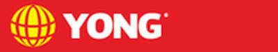 Yong Real Estate Logo