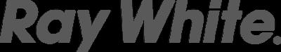 Ray White Southern Tasmania Logo