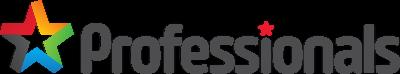 Professionals Davenport Commercial Logo