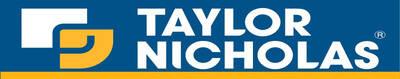 Taylor Nicholas - INNER WEST Logo