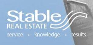 Stable Real Estate - Sydney Logo