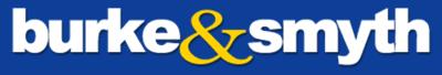 Burke & Smyth Logo