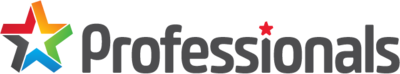 Professionals - Mildura Logo