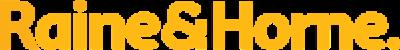 Raine & Horne Commercial Mackay Logo