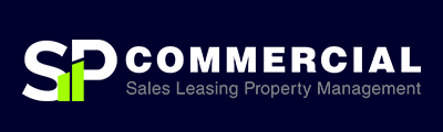Silvio Property Logo