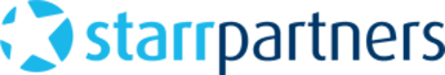 Tony Cant Real Estate Logo